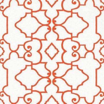 Ogden T14255 Coral