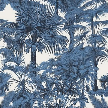 Palm Botanical T10100