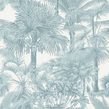 Palm Botanical T10104