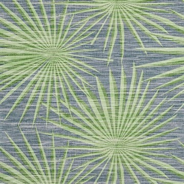 Palm Frond T10141