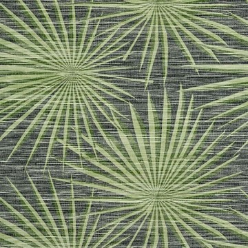 Palm Frond T10143