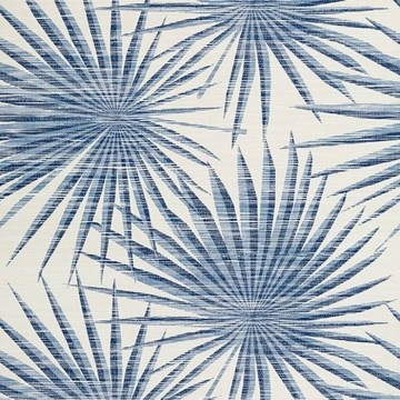 Palm Frond T10144
