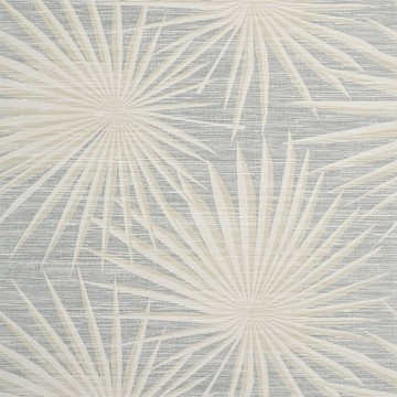 Palm Frond T10146