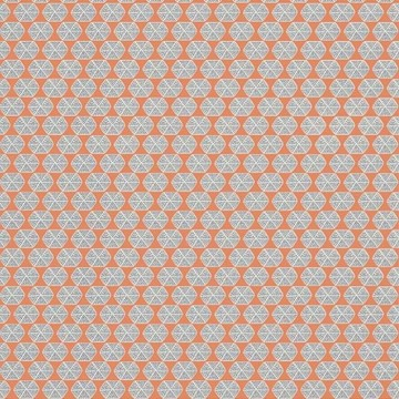 Parada T2935 Orange
