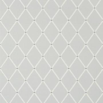 Pompton Trellis T72635 Grey