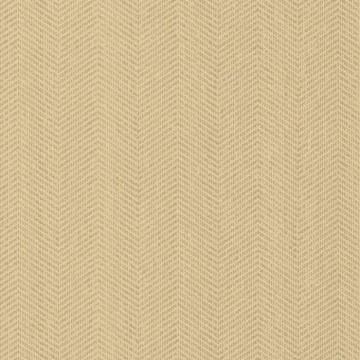 Roscoe Herringbone T72627 Wheat