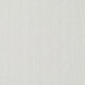 Roscoe Herringbone T72628 Grey