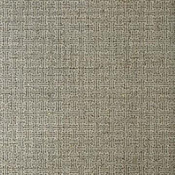 Taza Cork T83000 Charcoal