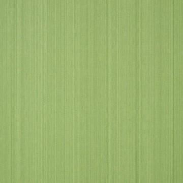 Thalia Strie T14271 Green