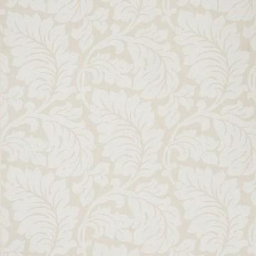 Ceriman Paperweave T10059