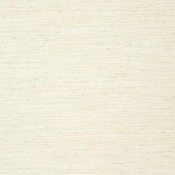 Arrowroot T57183 Cream