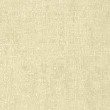 Belgium Linen T57121