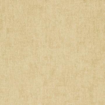 Belgium Linen T57122