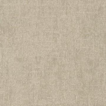 Belgium Linen T57123
