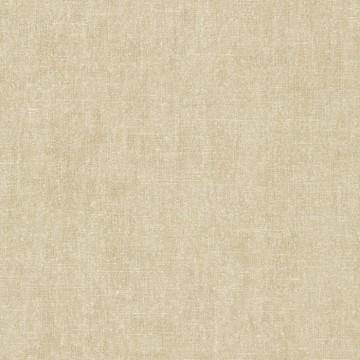 Belgium Linen T57125