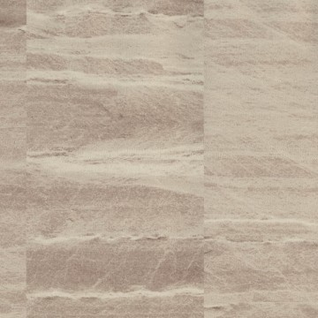 Marmo Carrara 50800