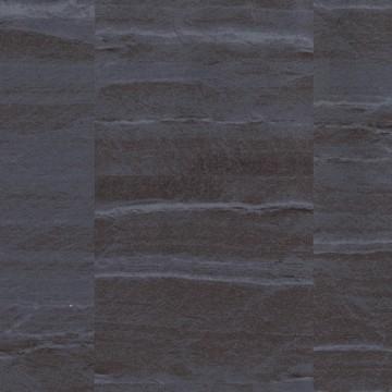 Marmo Carrara 50802