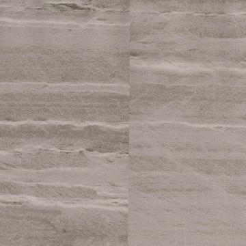 Marmo Carrara 50803