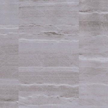 Marmo Carrara 50805