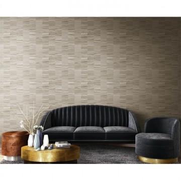 Marmo Carrara 50801
