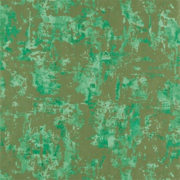 Anthropic 112043 Aventurine Brass