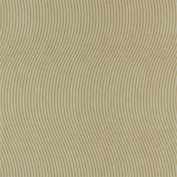 Groove 112049 Sandstone