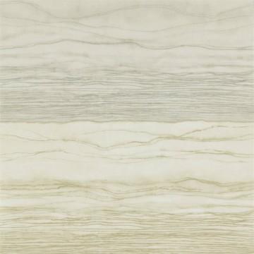 Metamorphic 112051 Alabaster Sandstone
