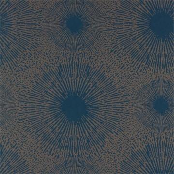 Perlite 112068 Lapis Copper Ore