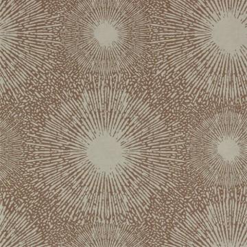 Perlite 112069 Concrete Bronze Ore