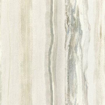 Vitruvius 112059 Limestone Concrete