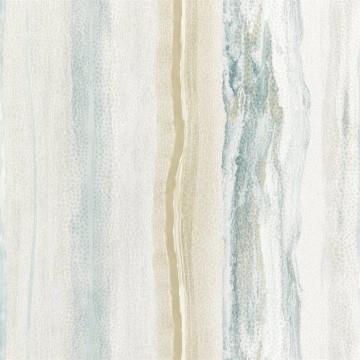 Vitruvius 112060 Pumice Sandstone