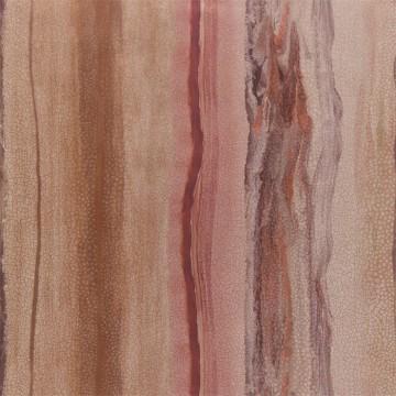 Vitruvius 112062 Copper Ruby