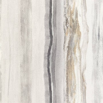 Vitruvius 112064 Cement Slate