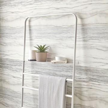 Metamorphic 112052 Ash Carrara