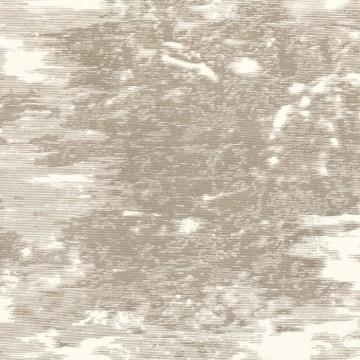 Mitoku Sandstone W919-04