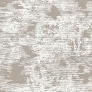 Mitoku Sonnet W919-06