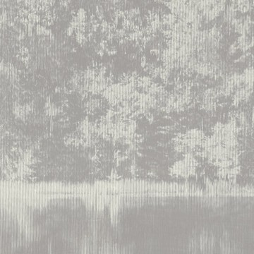 Mizumi Panel Basalt W924-03FP