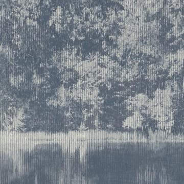 Mizumi Panel Midnight W924-02HPB