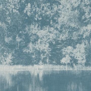 Mizumi Panel Viridian W924-04FP