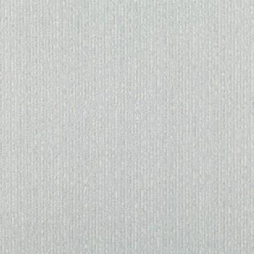 Opus Frost W902-04