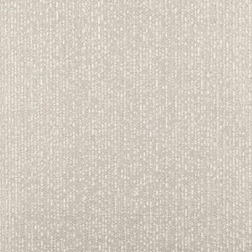 Opus Silver W902-02