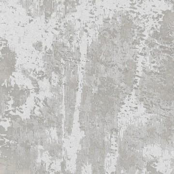 Utsuro Frost W920-01