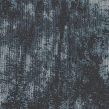 Utsuro Teal W920-04