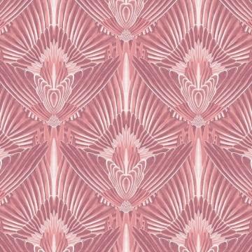 Gershwing Flamingo DVS019