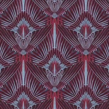 Gershwing Macaw DVS022