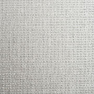 Canvasa 2618.80