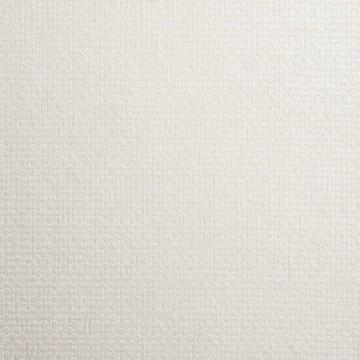 Canvasa 2618.81