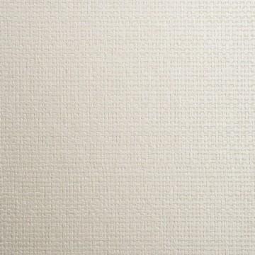 Canvasa 2618.82