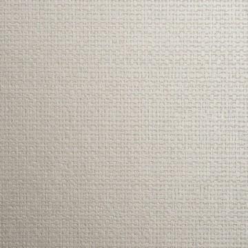 Canvasa 2618.83