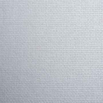 Canvasa 2618.86